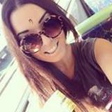 Megan from Glen Waverley | Woman | 25 years old | Virgo