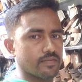 Rafique from Elur | Man | 30 years old | Gemini