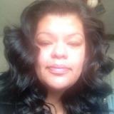Mylovemaria from Barstow   Woman   39 years old   Scorpio