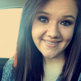 Stephanie from Grand Forks | Woman | 23 years old | Taurus