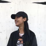 Yai from Danville   Woman   22 years old   Leo