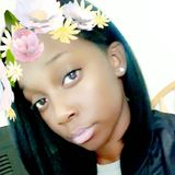 Liyah from Delaware City | Woman | 25 years old | Virgo