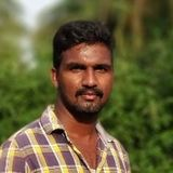 Chethan from Channapatna   Man   23 years old   Virgo