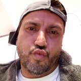 Paulo from Stafford | Man | 46 years old | Leo