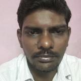 Sathiya from Ambattur | Man | 29 years old | Aquarius