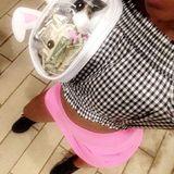 Cream from Boston | Woman | 32 years old | Capricorn