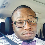 Manny from Goldsboro | Man | 27 years old | Aquarius