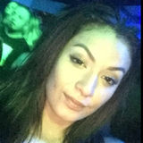 Nellat from Simi Valley | Woman | 26 years old | Aries
