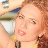 Allie from Boynton Beach | Woman | 40 years old | Aquarius