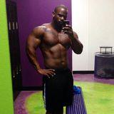 Dirrell from Wimauma | Man | 35 years old | Virgo