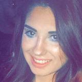 Betzabel from McAllen | Woman | 28 years old | Gemini