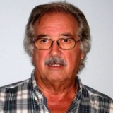 Frank from Hernando   Man   77 years old   Capricorn