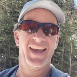 Jeffs01R from Barrie | Man | 50 years old | Aries