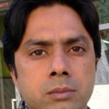 Ali from Cornella de Llobregat | Man | 38 years old | Libra