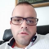 Lolo from Perpignan | Man | 30 years old | Aquarius