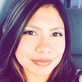 Xany from Hemet | Woman | 28 years old | Aquarius