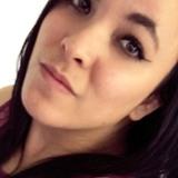 Laboricua from Cambridge | Woman | 27 years old | Gemini
