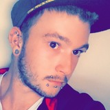 Jame from Bowthorpe | Man | 20 years old | Leo