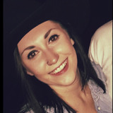Holly from West Plains | Woman | 25 years old | Cancer
