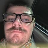 Crankin from Maryville | Man | 25 years old | Sagittarius