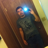 Latinlover from Cutlerville | Man | 38 years old | Pisces