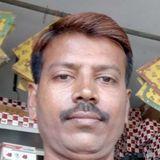 Rajasekar from Kallakkurichchi   Man   39 years old   Capricorn