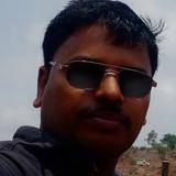 Prashant from Satara   Man   33 years old   Leo
