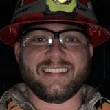 Matt from Bienville | Man | 31 years old | Capricorn