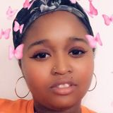 Elainemoesha from Abingdon   Woman   22 years old   Virgo