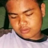 Angga from Tuban | Man | 19 years old | Gemini