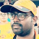 Pembo from Bhongir | Man | 28 years old | Capricorn