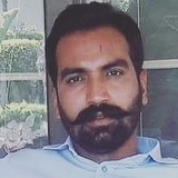 Pawan from Faridkot   Man   30 years old   Scorpio