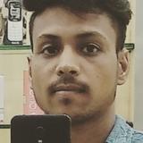Jitendra from Noida | Man | 23 years old | Gemini