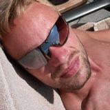 Derhenning from Osnabruck | Man | 29 years old | Sagittarius