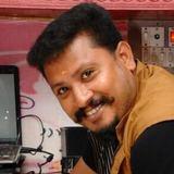Rajaa from Eluru | Man | 38 years old | Libra