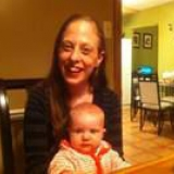 Kimberly from Brantford | Woman | 45 years old | Sagittarius