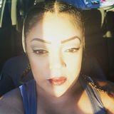 Adriana looking someone in Chula Vista, California, United States #3