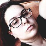 Sheila looking someone in Estado do Rio Grande do Sul, Brazil #5