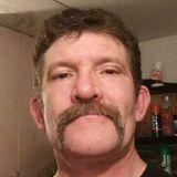 Horndog from Ontonagon | Man | 53 years old | Taurus