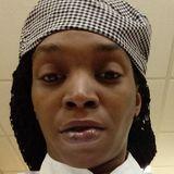 Mature Black Women in New Jersey #9
