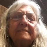 Sweetpea from Crystal | Woman | 68 years old | Aquarius