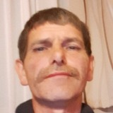 Deddy from Wunsiedel | Man | 53 years old | Pisces