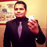 Nick from Fairview | Man | 31 years old | Sagittarius