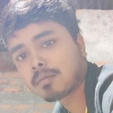 Prodipdas from Guwahati   Man   27 years old   Pisces