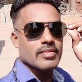 protestant in Poona, State of Maharashtra #3