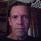 Georgemobleyq6 from Slater   Man   49 years old   Virgo