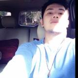 Ari from Jakatra | Man | 41 years old | Taurus
