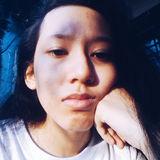 Lisa from Kuala Lumpur | Woman | 21 years old | Leo