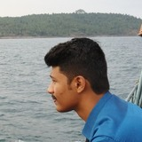 Rohit from Port Blair | Man | 18 years old | Pisces