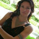 Phoebe from Warren | Woman | 37 years old | Scorpio